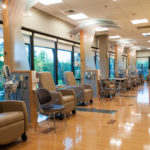 Infusion-Room-